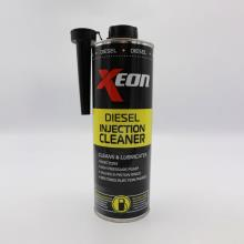 DIESEL INJECTION CLEANER 1L