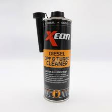 DPF & TURBO CLEANER 1L